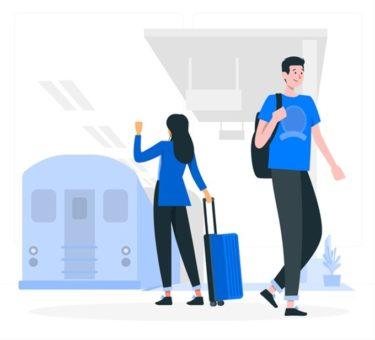 【クーポン利用で最大50%OFF】日本旅行でGOTOキャンペーンを利用して「JR・新幹線+ホテル」のセットツアーを激安で予約しよう!