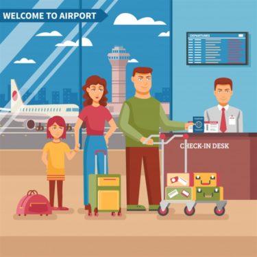 【クーポン利用で最大50%OFF】JALダイナミックパッケージでGOTOトラベルキャンペーンを利用して往復航空券+ホテルを激安で予約しよう!