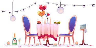 SPGアメックスカードでマリオットボンヴォイ(Marriott Bonvoy)のレストランを20%割引しよう!